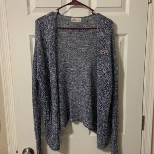 Hollister Knitted Cardigan for Sale in Avondale, AZ