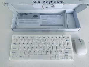 Wireless Bluetooth Keyboard-Brand New with mouse for Sale in West Windsor Township, NJ