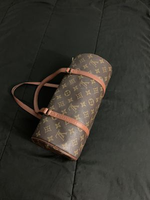 Louis Vuitton Papillon 26 for Sale in Silver Spring, MD