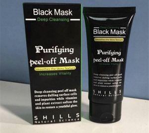 Black mask for Sale in Philadelphia, PA