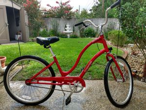 Electra Townie bicycle for Sale in Butte La Rose, LA