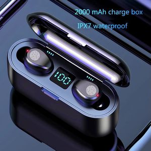 Earbuds - Bluetooth - Brand New for Sale in Paradise Valley, AZ