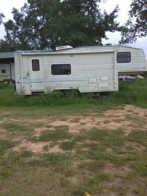1994 prowler camper for sale or trade $2500 for Sale in Cabot, AR