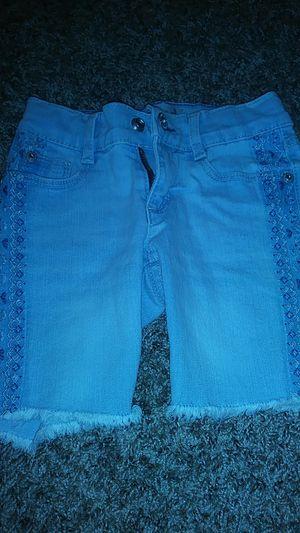 Shorts for Sale in Everett, WA