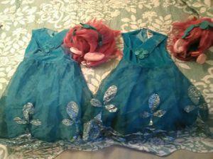 2 poppy costumes for Sale in La Puente, CA