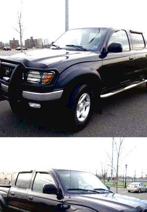 2004 Toyota Tacoma for Sale in Wichita, KS