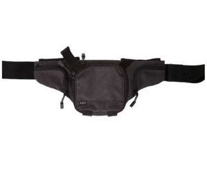 5.11 Fanny Pack for Sale in Ontario, CA