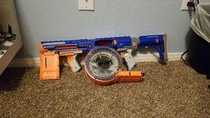 Nerf gun. Raider CS-35 for Sale in Henderson, NV