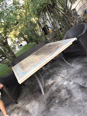 Freee for Sale in Greenacres, FL