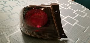 2002 Lexus IS 300 Tail Light Drivers Side for Sale in South Kensington, MD