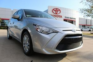 2018 Toyota Yaris iA for Sale in Grapevine, TX