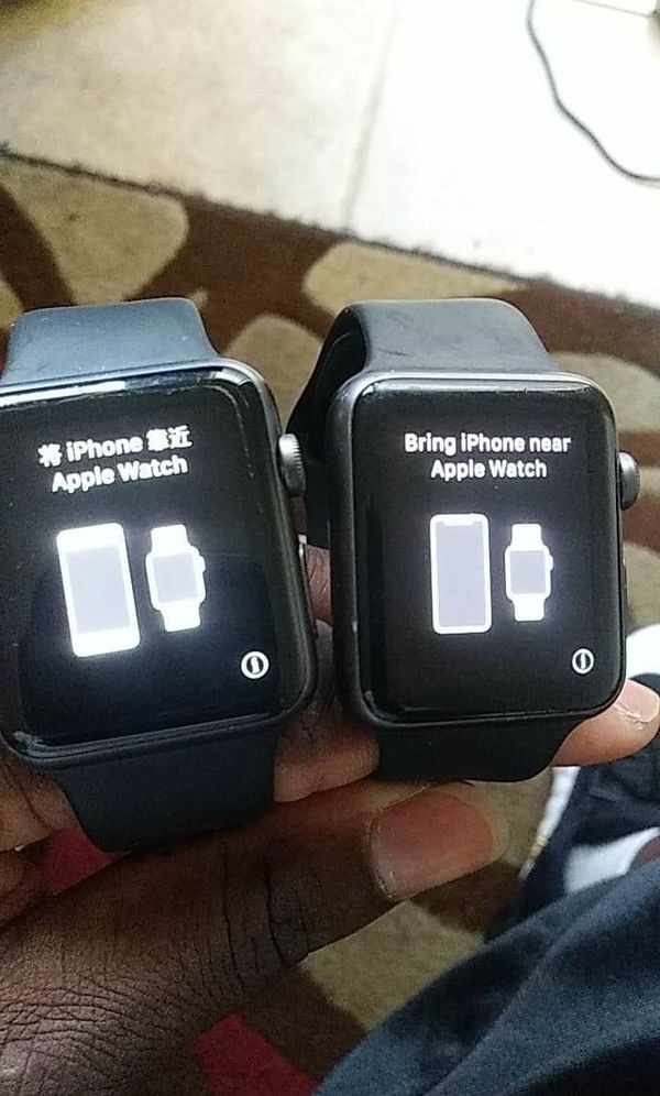 IPhone 3, 4, 5, 6,7plus,🍎 watches and tablets
