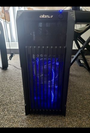TOP TIER PC for Sale in Temecula, CA
