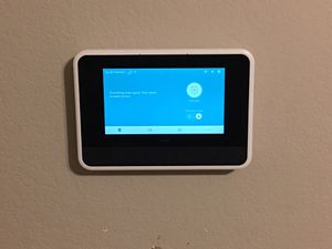 Vivint Smart Home Security System for Sale in San Antonio, TX