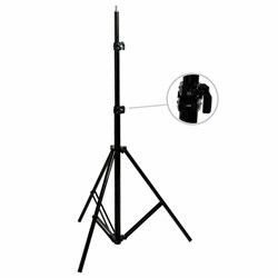 Cowboy studio light stand for Sale in Greenville, SC