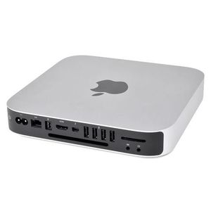 Mac Mini... Can include Monitor and Bracket for Extra $! for Sale in Miami, FL