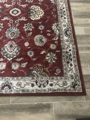 Area Rug for Sale in Fort Worth, TX