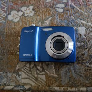 Kodak digital camera for Sale in Fort Wayne, IN