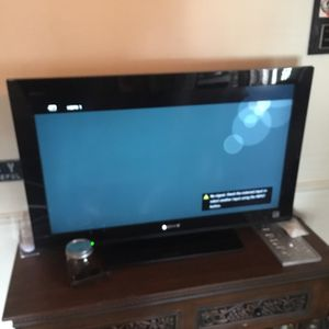 """32"""" Sony Bravia TV for Sale in Maywood, IL"""