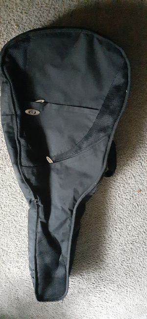 Acoustic guitar case for Sale in Portland, OR