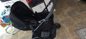 Evenflow bassinet stroller for Sale in San Diego, CA