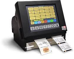 Label printer for Sale in Boulder, CO
