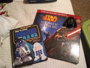 Star wars for Sale in Auburndale, FL
