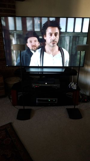 Bose 321 gsx stereo and surround for Sale in Tacoma, WA
