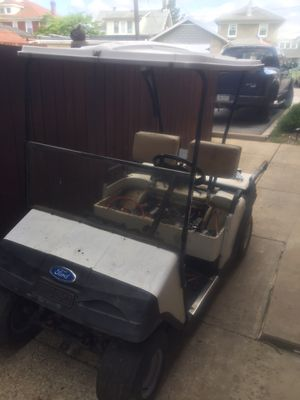 EZGO golf cart for Sale in York, PA