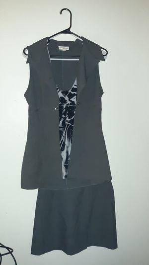 Ladies clothing for Sale in Decatur, GA