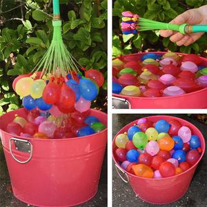 Water Balloons 🎈💧 for Sale in Bakersfield, CA