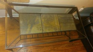 Glass Coffee table & End Tables for Sale in Lexington, KY