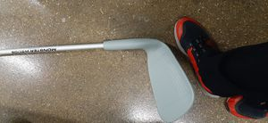 Large golf wedge prop for Sale in Addison, IL