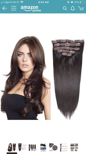 Hair extensions for Sale in Mesa, AZ