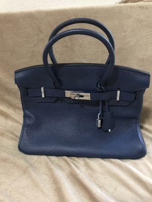 Handbag for Sale in Katy, TX