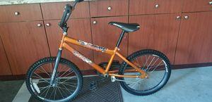 Kids bike for Sale in Coral Springs, FL