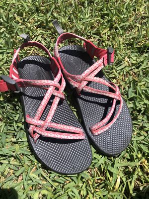 Chaco's Sandals Junior's Size 5 for Sale in Houston, TX