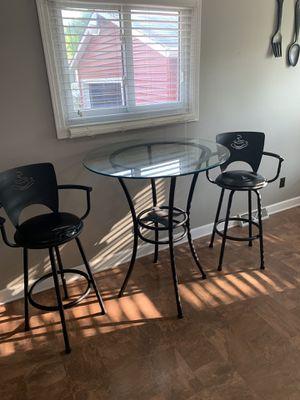Breakfast table for Sale in Aurora, IL