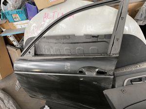 2008 Honda Accord driver door. for Sale in Whittier, CA