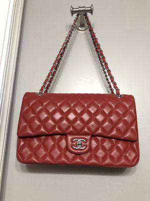 Classic Chanel handbag for Sale in Washington, DC
