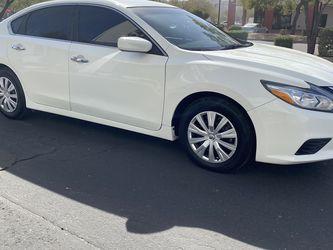 2016 Nissan Altima SV for Sale in Phoenix,  AZ