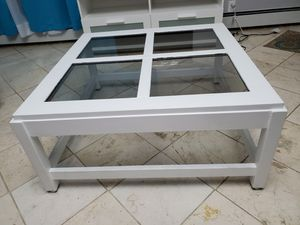 Coffee table for Sale in TATAMY Borough, PA