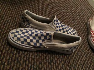 Vans for Sale in Hazel Crest, IL
