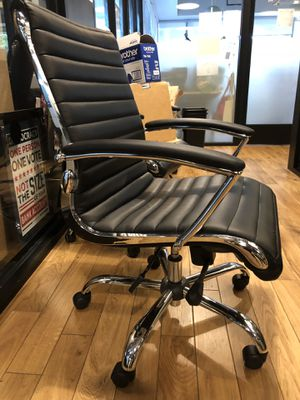 Office Chairs for Sale in Washington, DC