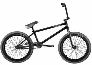 Stranger Bmx, new for Sale in Seattle, WA