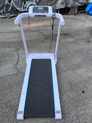 treadmill for Sale in Atlanta, GA