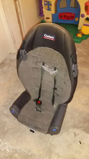 Baby Car Booster Seat for Sale in Franconia, VA