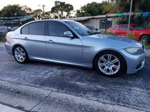 2010 BMW 3 Series for Sale in St Petersburg, FL
