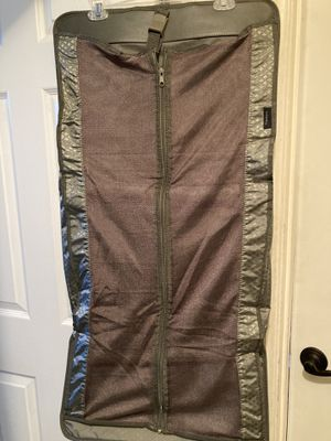TravelPro foldable garment bag for Sale in Long Beach, CA