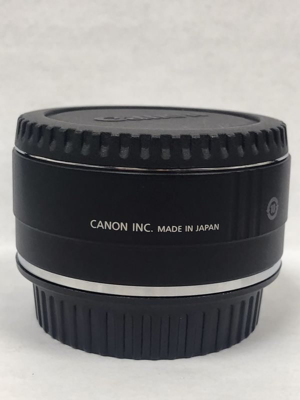00000000Canon Extension Tube EF25 II
